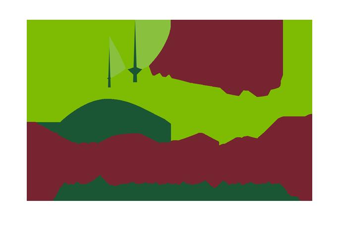 Hotel & Restaurant Zur Emsbrücke